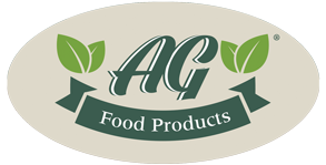 AG Food Products